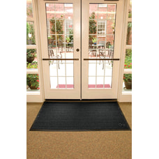 WaterHog Floor Mat Eco Elite 6