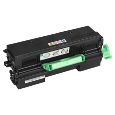 Ricoh SP 4500A Black original toner