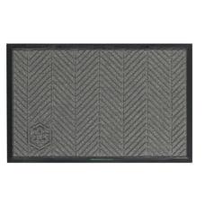 WaterHog Floor Mat Eco Elite 4