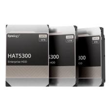 Synology HAT5300 8T 8 TB Hard