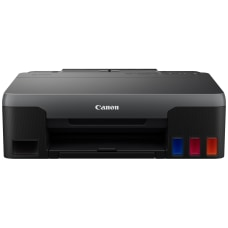 Canon PIXMA G1220 Desktop Inkjet Printer