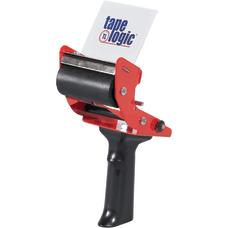 Tape Logic Mouse Trap Carton Sealing