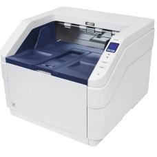 Xerox XW110 A ADF Scanner 600