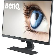 BenQ GW2780 27 Full HD LED