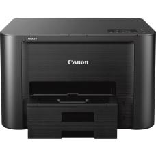 Canon MAXIFY iB4120 Wireless Color Inkjet
