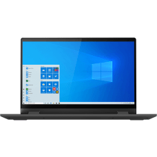 Lenovo IdeaPad Flex 5 2 In