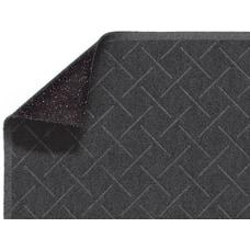Enviro Plus Floor Mat 4 x