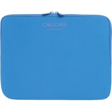 Tucano COLORE BFC1516 Carrying Case Sleeve