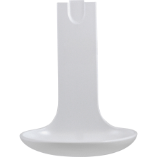 Genuine Joe OmniPod Soap Dispenser Driptray