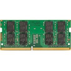 VisionTek DDR4 module 8 GB SO