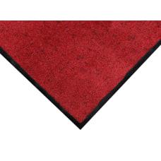 Colorstar Floor Mat 3 x 10