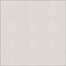 U Brands Jumbo Canvas Tile Linen