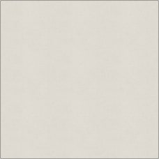 U Brands Linen Canvas Bulletin Board
