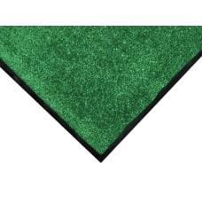 Colorstar Floor Mat 4 x 6