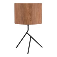 Zuo Modern Sutton Table Lamp 19