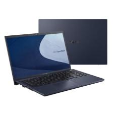 ASUS B1500CEA Expertbook Laptop 156 Screen