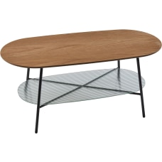 Adesso Diane Coffee Table 17 316