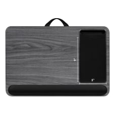 LapGear XL Deluxe Home Office Lap