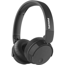Philips BASS Wireless Headphone Stereo Wireless