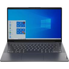 Lenovo IdeaPad 5i Laptop 156 Screen