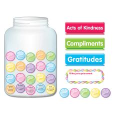 Scholastic Teachers Friend Kindness And Gratitude