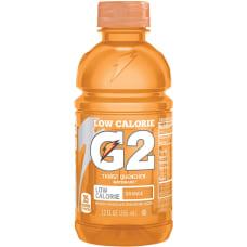 Gatorade Low Calorie Gatorade Sports Drink