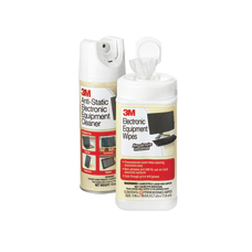 3M Electronic Equipment Cleaner 10 Oz