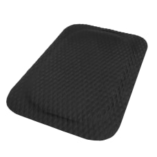 Hog Heaven Floor Mat 78 Thick