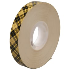Scotch 908 Adhesive Transfer Tape 1