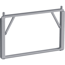 Rain Design mBar Pro Foldable Laptop