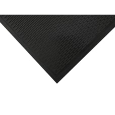 SuperScrape Floor Mat 2 6 x