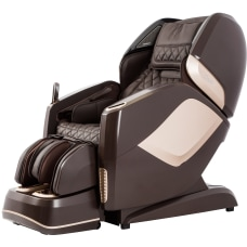 Osaki 4D Pro Maestro Massage Chair