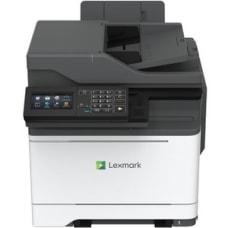 Lexmark MC2640adwe Wireless Laser All In