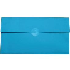 Office Depot Brand Mailing Labels DL771
