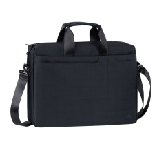 Rivacase 8335 Classy Laptop Bag With