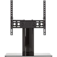 AVF B401BB A Adjustable Tilt Universal