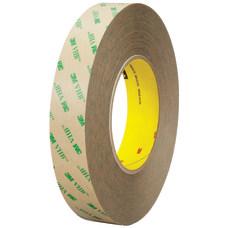 3M VHB F9469PC Tape 075 x