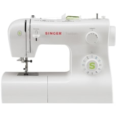 Singer Tradition 2277 Electric Sewing Machine