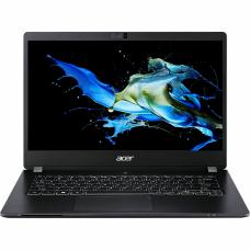 Acer TravelMate P6 P614 51 G2