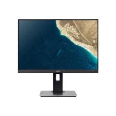 Acer BW257 25 WUXGA LED LCD