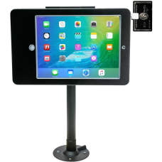 CTA Digital Height Adjustable Tabletop Security