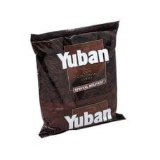 Classic Coffee Yuban Filter Coffee Single