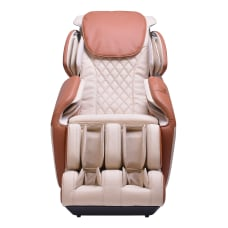 HoMedics HMC500 Massage Chair IvoryToffee
