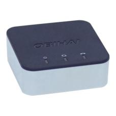 Obihai 300 VoIP USB Adapter PY