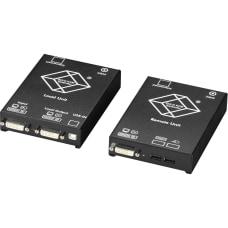 Black Box ServSwitch ACS4001A R2 KVM