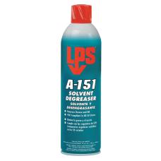 A 151 SolventDegreaser 15 oz Aerosol