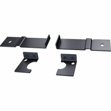 APC by Schneider Electric Mounting Bracket