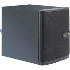 Supermicro SuperServer 5028A TN4 Server MT