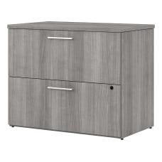 Bush Business Furniture 400 Series 36