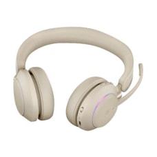 Jabra Evolve2 65 Headset Stereo Over